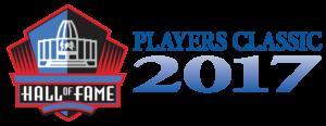 players-classic-2017_hof-01